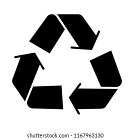 recycling symbol images stock photos vectors shutterstock