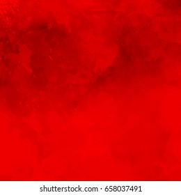 Red abstract background - bright and yummy descision for your design. Is a creative background for adv, posters, banners etc.