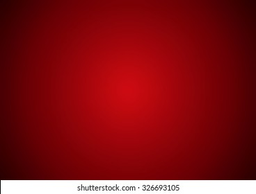 Red abstract background. Vector illustration eps 10.