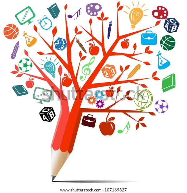 Clipart - Lorbeerkranz einzelner Zweig , #clipart #einzelner #lorbeerkranz # zweig | Wreath clip art, Leaf stencil, Leaf template