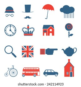 british symbols images stock photos vectors shutterstock