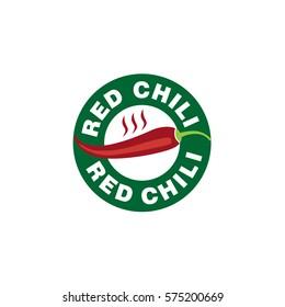 Red Chili logo