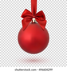 Royalty Free Christmas Balls Stock Images Photos Vectors