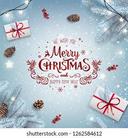 Frozen Christmas.Frozen Background Images Stock Photos Vectors Shutterstock