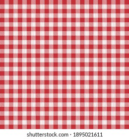 red fabric cloth, red white fabric pattern, carpet pattern , carpet pattern vector, vector red white fabric pattern