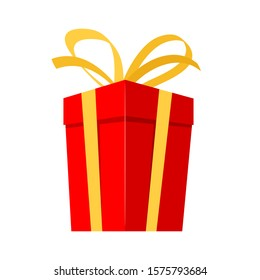 Geschenk Icon Images Stock Photos Vectors Shutterstock