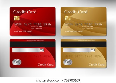 Atm Card Images, Stock Photos & Vectors | Shutterstock