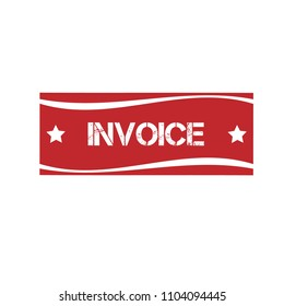 Invoice Stamp Images Stock Photos Vectors Shutterstock - Invoice stamp