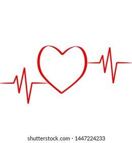 Imágenes, fotos de stock y vectores sobre Paciente Cardio   Shutterstock