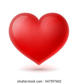 big heart images stock photos vectors shutterstock rh shutterstock com picture of a big blue heart picture of a big pink heart