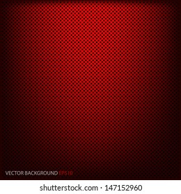 red metal background pattern texture grey metal steel message board for text and message design