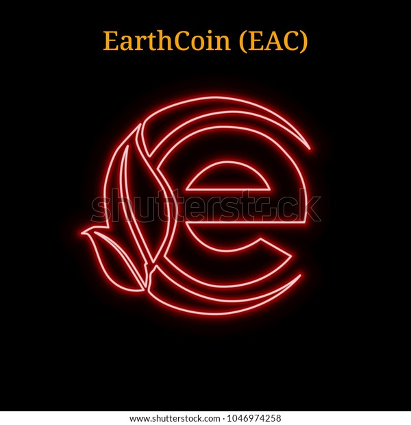 Earthcoin crypto currency betting csgo