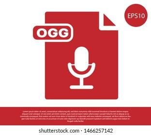 Ogg Images, Stock Photos & Vectors | Shutterstock