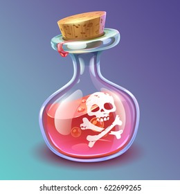 Poison Images, Stock Photos & Vectors | Shutterstock