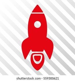 Red Rocket Icon Red Rocket Imag...