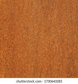Red rust texture rusty background metal