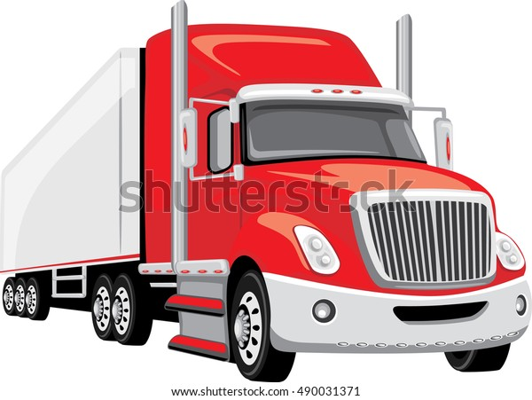 red-semi-truck-vector-600w-490031371.jpg