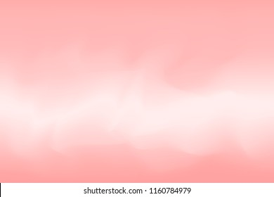 red soft colorful painting watercolor banner art style texture, bright soft watercolor, paint brush abstract wallpaper, red brushes splash art watercolor soft, watercolor red pastel gradient (vector)