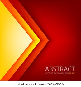 Red Yellow Background Images Stock Photos Vectors Shutterstock