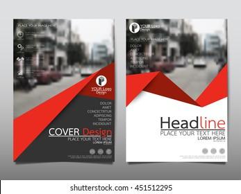 Brochure Template Images Stock Photos Vectors Shutterstock
