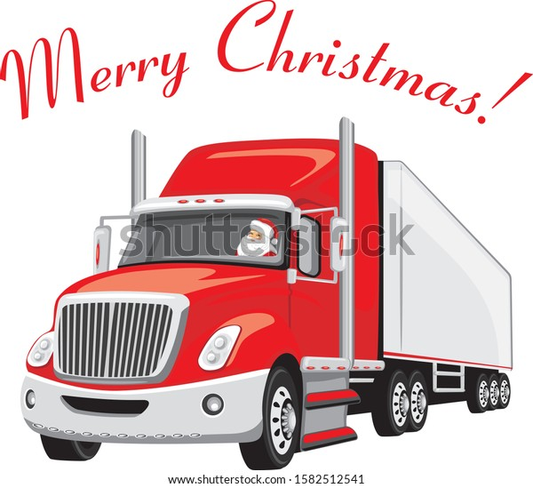 red-truck-santa-claus-on-600w-1582512541