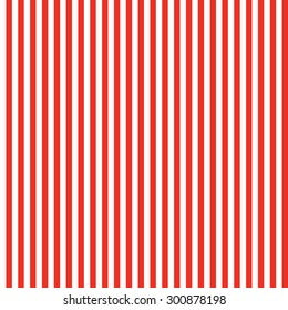 Red And White Diagonal Stripes Background Seamless Background Or Wallpaper  Image   Myspace & Tw…   Valentine background, Red and white wallpaper,  Striped background