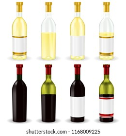 alcohol bottle images stock photos vectors shutterstock