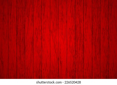 Red Wood Images Stock Photos Amp Vectors Shutterstock