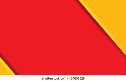 Red Yellow Wallpaper Images Stock Photos Vectors Shutterstock