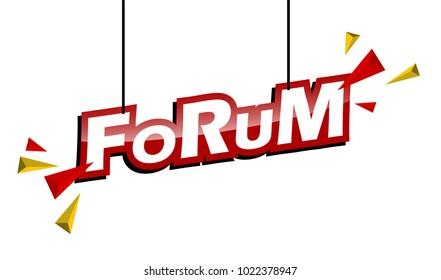 red and yellow tag forum