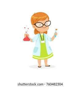 Dream Job Kids Stock Vectors, Images & Vector Art | Shutterstock