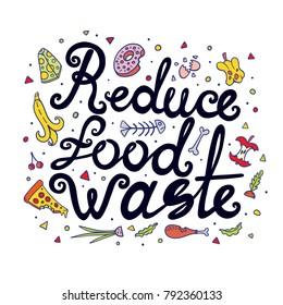 「food waste」的圖片、庫存照片和向量圖 | Shutterstock