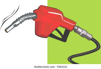 reed fuel filler