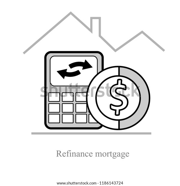 Down Payment Calculator >> Refinance Mortgage Down Payment Annuity Effective Stock
