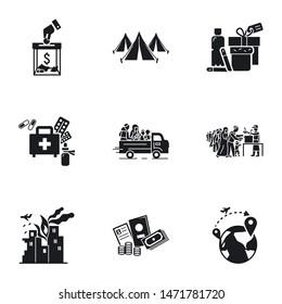 Ilustraciones, imágenes y vectores de stock sobre Pobreza