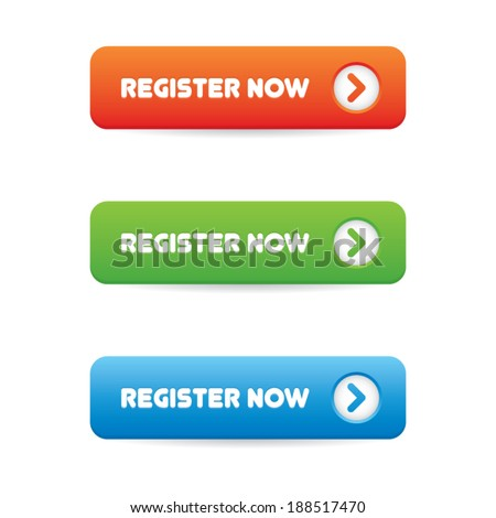 Register Now Buttons
