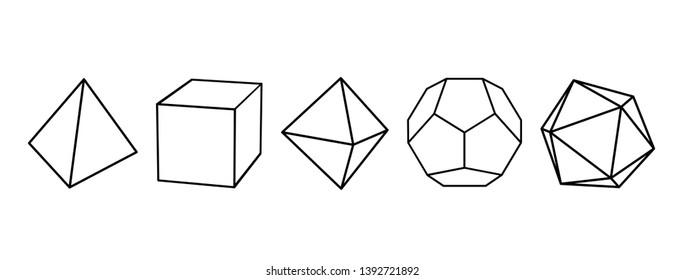 六面体 正 正六面体染色 正六面体用4种颜色染色。共有多少种不同的染色样式?要考虑六面体可以任意旋转、翻转。_韩世雷