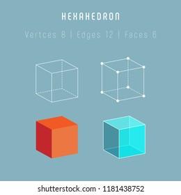 六面体 正 六面体怎么做_把照片做能转动的六面体