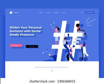 online dating webbplatser Kerala