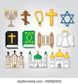 bahia style icon icons