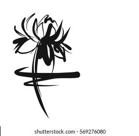 Religion, symbol, lotus, water lily, lily, Buddhism, Buddha, Hinduism