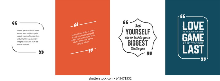 quote images stock photos vectors shutterstock