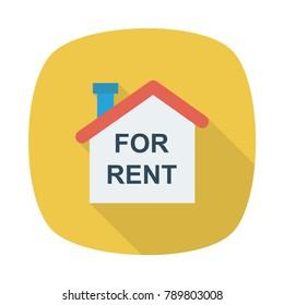 rent home