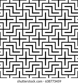 Tetris Grid Stock Illustrations Images Vectors Shutterstock