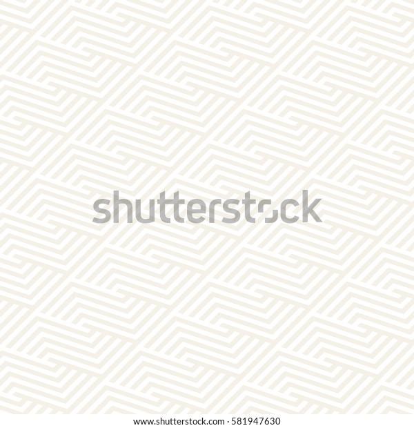 Repeating Slanted Stripes Modern Texture. Monochrome Geometric Seamless Pattern.
