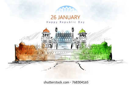Republic day (A Republic Day is the name of a holiday in several countries )