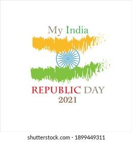 Republic Day of India 2021