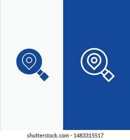 Ilustraciones, imágenes y vectores de stock sobre Search