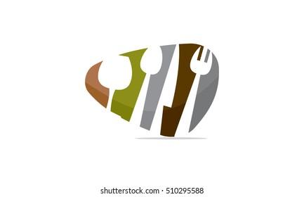Imágenes Fotos De Stock Y Vectores Sobre Chef Logo