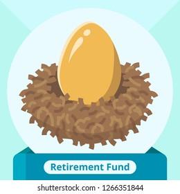 Fixed-term Deposit Account Images, Stock Photos & Vectors | Shutterstock